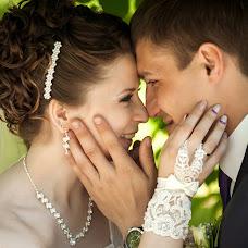 Wedding photographer Yuliya Zaichenko (Feliss). Photo of 04.06.2015