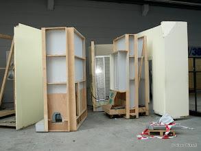 Photo: ...ein Badezimmer.
