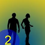 Психология отношений (2) Icon