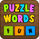Puzzle Words PRO Download on Windows