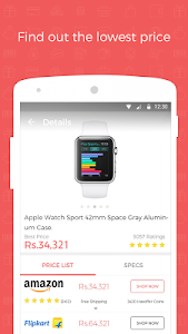 Hasoffer: Shopping Assistant screenshot 3