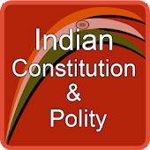 Constitution of India & Polity