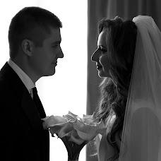 Wedding photographer Viktoriya Utochkina (VikkiU). Photo of 07.05.2018