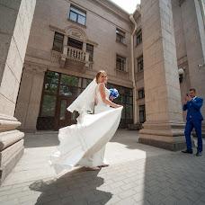 Wedding photographer Svetlana Minakova (minakova). Photo of 10.06.2018