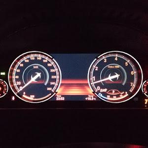 6シリーズ グランクーペ  640i Mスポーツ ディーラーデモカーのカスタム事例画像 katsunoryさんの2018年04月23日20:25の投稿