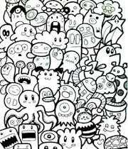art doodle learns - screenshot thumbnail 15