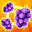 Match Master 3D - Match Tile Triple & Puzzle Game icon