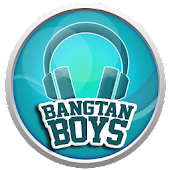 Bangtan Boys (BTS) Songs