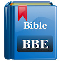 Bible in Basic English (BBE) icon