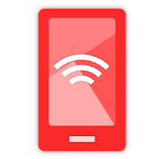 Net Share - Extend a Wifi network to all devices