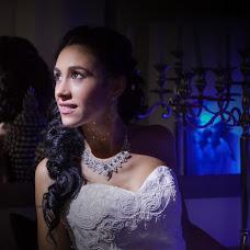 Fotógrafo de bodas Salvador Del Jesus (deljesus). Foto del 25.09.2017