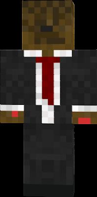 Jeromeasf Nova Skin