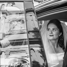 Wedding photographer Carola Schmitt (CarolaSchmitt). Photo of 04.04.2016
