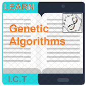 Learn Genetic Algorithms