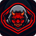 Devil Buster icon