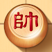 Chinese Chess - Strategy Game icon
