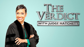 The Verdict With Judge Hatchett thumbnail