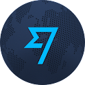 TransferWise 海外送金アプリ icon