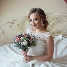 Wedding photographer Anna Voron (id201681809). Photo of 15.03.2017