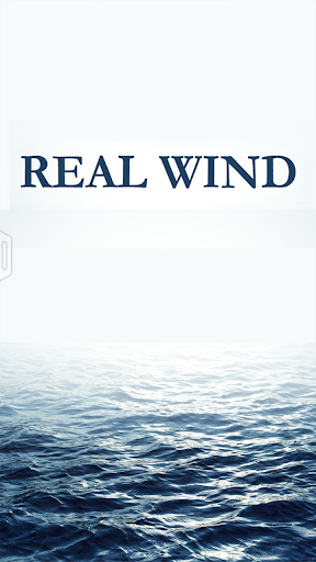 Real Wind Test 1