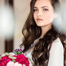 Wedding photographer Aleksandr Fedorenko (Aleksander). Photo of 09.07.2018
