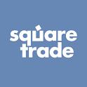SquareTrade icon