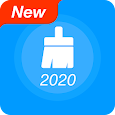 Fancy Cleaner 2020 - Antivirus, Booster, Cleaner apk
