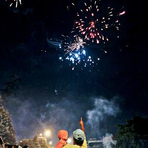 fireworks01-1.jpg