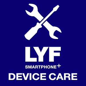 LYF Device Care for PC