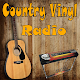 Country Vinyl Radio APK