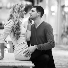 Wedding photographer Sergey Demidov (Demidof). Photo of 23.03.2015