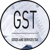 GST Bill India (Updated Acts/Rules)