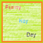 Funny Hay Day icon