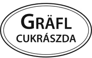 Grafl