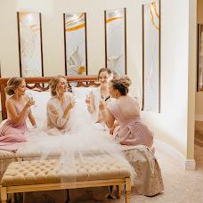 Wedding photographer Aleksandr Bochkarev (SB89). Photo of 26.08.2018