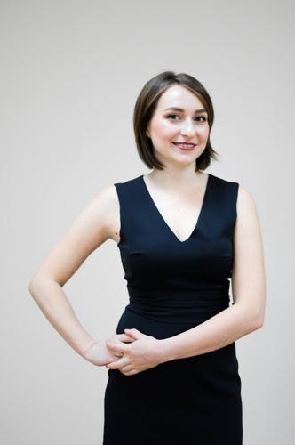 Наталья Удычак