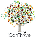 iCanThrive icon
