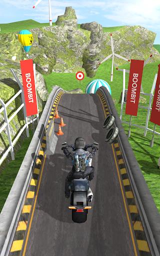 Bike Jump 1.2.2 screenshots 15