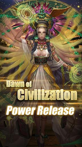 u795eu9b54u4e4bu5854 - Tower of Saviors 19.12 screenshots 22