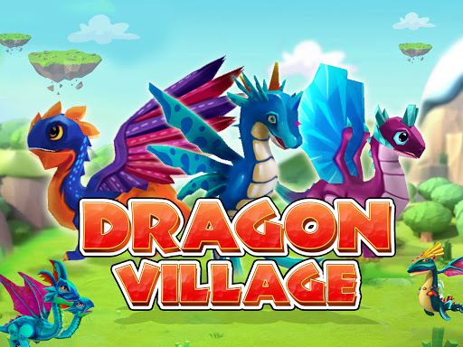 Dragon Village 11.65 com.tappocket.dragonvillage apkmod.id 1