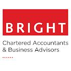 Bright Partnership icon
