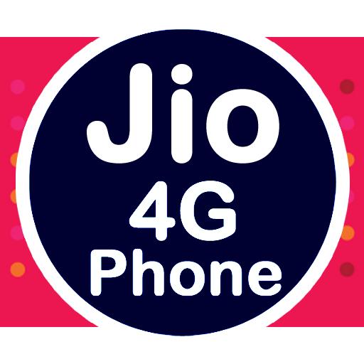Free Jio Phone Registration