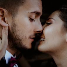 Wedding photographer Sonia Oysel (SoniaOysel). Photo of 30.07.2018