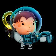 Tải Bản Hack Game Rudy Full Miễn Phí Cho Android