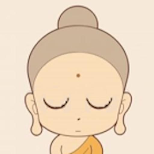 Digital Buddha Apps avatar image