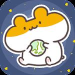 Hamster x Hamster 1.0.7