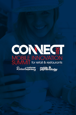 CONNECT Mobile Summit 2015