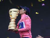 Arkéa-Samsic wil met Nairo Quintana naar Giro en wildcard overnemen van Italiaanse ploeg met dopingperikelen