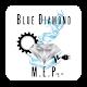 Blue Diamond MEP APK