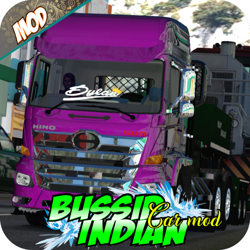 2021 Bussid Indian Car Mod Pc Android App Download Latest